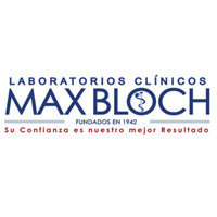 Laboratorio Max Bloch