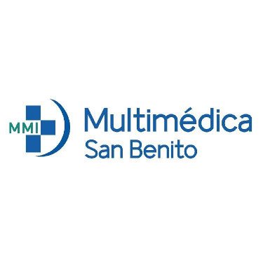 Multimedica San Benito