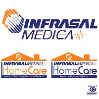 INFRASAL Médica San Salvador
