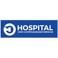Hospital De Ojos Y Especialidades
