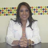 Dra. Lilian Del Carmen Orellana