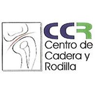 Centro De Cadera Y Rodilla - CCR