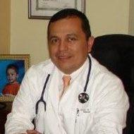 Dr. Carlos A. Henríquez