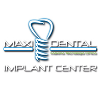 Maxidental Implant Center