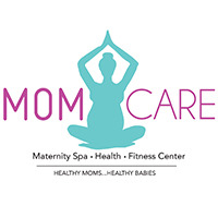 Spa Mom Care