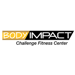 Body Impact Challenge