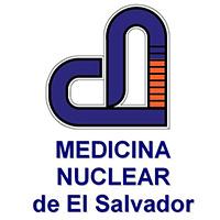 Clínica De Medicina Nuclear De El Salvador