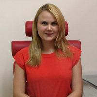 Dra. Laura Castro